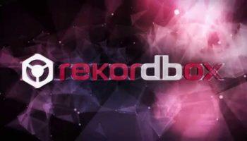 Rekordbox Lyric Plus Pack new in Rekordbox 5.1