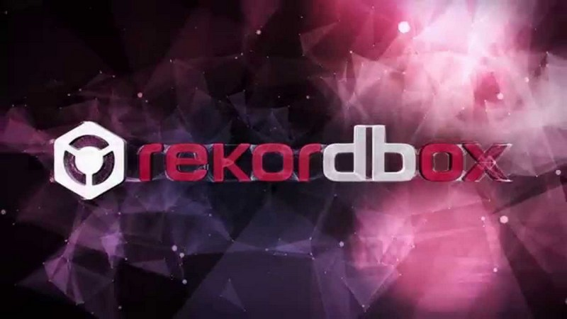 Rekordbox Lyric Plus Pack