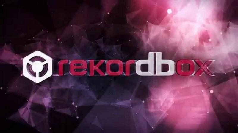 Rekordbox Lyric Plus Pack