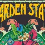 Garden State festival launches with exclusive event