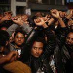 Nightlife Against Deportation gains momentum in Tel Aviv