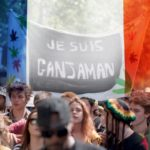 French Drug laws could change soon – interesting read