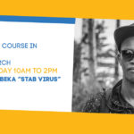 Learn FL Studio at SAE Institute Cape Town – new short course