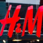 H&M advert blatantly rips a producer's track