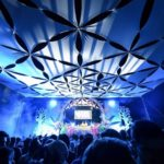 Eden Experience this weekend promises exclusive, intimate beauty