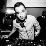 Ryan the DJ to represent SA at the Red Bull 3Style World Finals in Poland