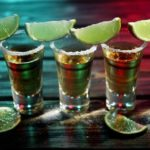 Agave Plant shortage means more expensive tequila