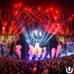 Ultra South Africa 5th anniversary breaks attendance records