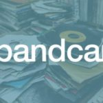 Bandcamp shows massive growth in 2017