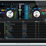 Serato DJ becomes Serato DJ Pro, with some essential updates