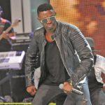 DJ Bongz to take Gwara Gwara internationally