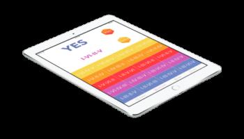 EarProg app wants to help you identify chord progressions