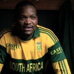 Banned Proteas cricketer Lonwabo Tsotsobe is now a DJ