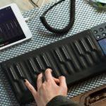 ROLI BLOCKS Songmaker Kit offers a new take on music creation