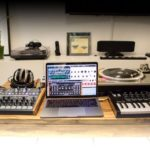 Arturia has a new take on old favourites, with six new plugins