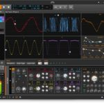 Bitwig Studio update pushes the envelope even further