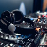 Four ways to record your DJ set