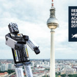 Two South Africans selected to attend Red Bull Music Academy 2018 in Berlin
