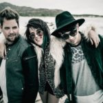 GoodLuck launches Get Lucky Records