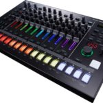"Roland launch their ""best TR drum machine yet"" – the TR-8S"