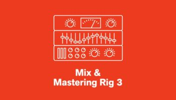 Propellerhead RIGS 3 bundles offer tailored rack extensions