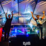 Black Motion new single Anyway featuring Xoli M and Ali Keys OUT NOW