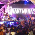 Bantwanas release first single, Ngithanda, featuring Samthing Soweto