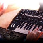 Arturia MiniBrute 2 Ecosystem – perfect for modular beginners