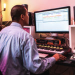 Three (almost) FREE DAWs to get you making music