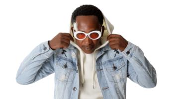 """DJ Jawz & Tswyza present """"Ms Insta,"""" their new party hit"""