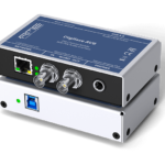 RME Digiface AVB and Dante cards: Pushing the envelope of I/O