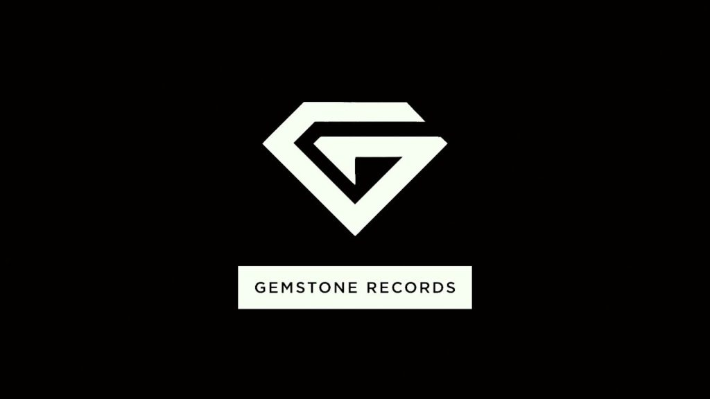 Hardwell launches Gemstone