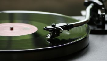 High-definition vinyl may be a reality in 2019