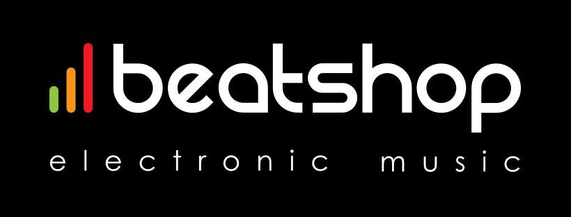 Beatshop