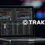 Native Instruments Traktor Pro 2.11.3 update improves CDJ connectivity