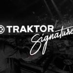 Traktor Signatures is Native Instruments' new bi-weekly series