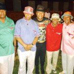 Trompies smash Red Bull Music Festival proving Kwaito is still kicking