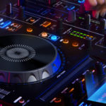 Denon DJ MCX8000 update makes it 100% ENGINE PRIME compatible