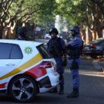 Former SABC DJ arrested in the Mother City after drug raid