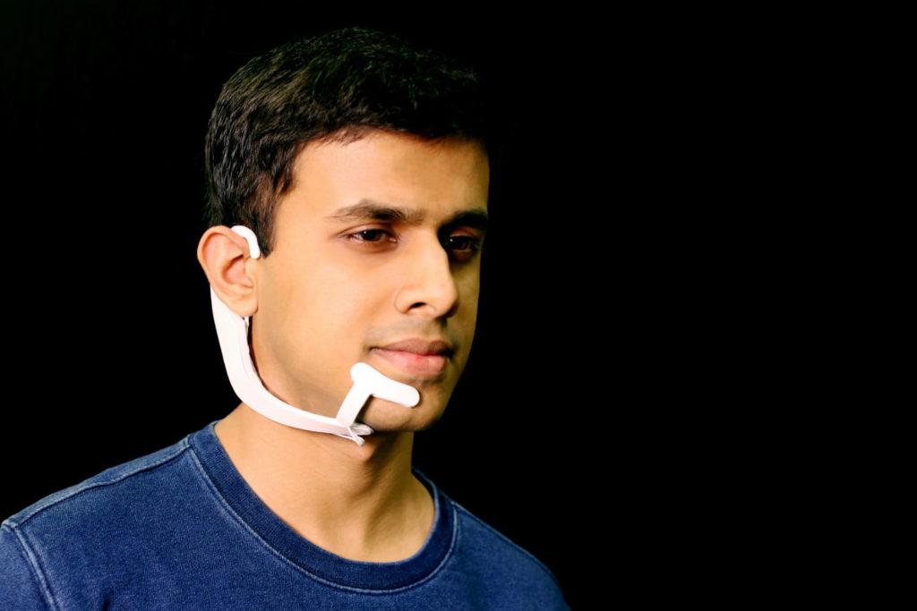 Mind-Reading Headphones