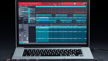 Akai MPC 2.2 update brings a host of handy new features