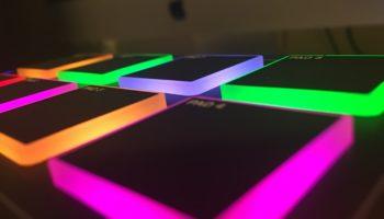 Showcase your music on the Beatshop electronic music platform