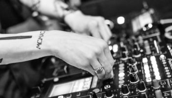 4 ways DJing is changing in the modern world