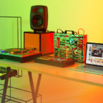 Propellerhead Reason 10 Intro, an affordable way to start producing
