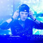 A posthumous Avicii album is in the pipeline