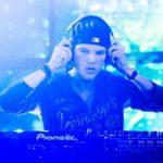A posthumous Avicii album is in the pipeline