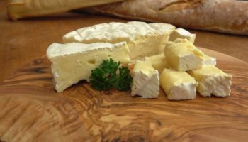 Brieing in UK suburbs is a thing with MDMA laced Brie