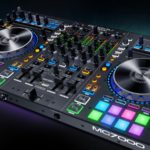 Denon MC7000 users thrilled with new features in the latest update!