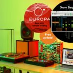 Propellerheads – back in the limelight with Reason 10.1 update