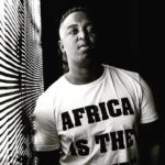 DJ Shimza scores an Ibiza residency for European summer